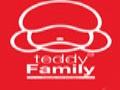 泰迪家族休闲装招商加盟