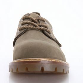优步客休闲鞋招商加盟