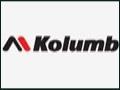 kolumb休闲装招商加盟