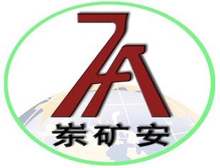 东达矿用产品加盟