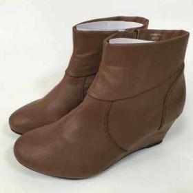 綠人女鞋招商加盟