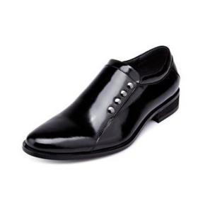 鞋品汇女鞋招商加盟