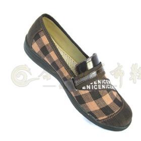 老北京布鞋招商加盟