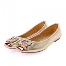 水晶鞋招商加盟