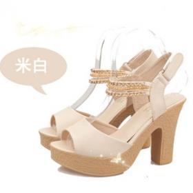 卡莱尼菲女鞋招商加盟