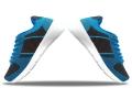 鞋之路运动鞋招商加盟