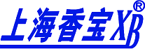 上海香宝印后设备诚招代理