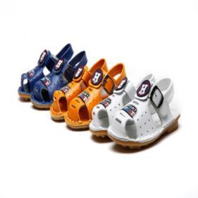 哈菲猫童鞋招商加盟