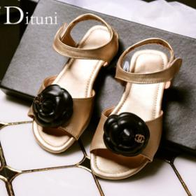 Dituni童鞋招商加盟