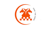 超玥国际象棋俱乐部加盟
