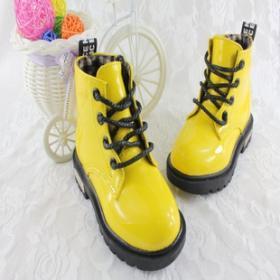 卡卡布鞋业招商加盟