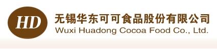 华东品牌可可粉生产厂家加盟