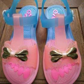ZT童鞋招商加盟