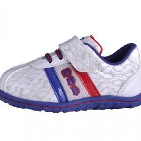 矇矇兔童鞋招商加盟