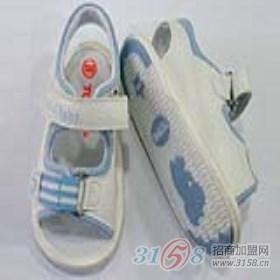 统统童鞋招商加盟