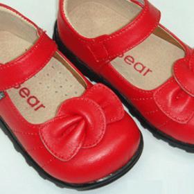 莎妮熊童鞋招商加盟