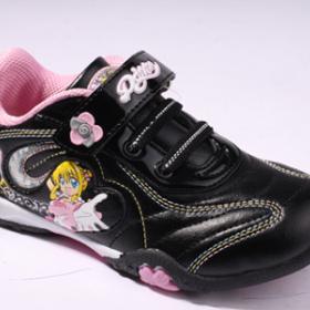电动猫童鞋招商加盟