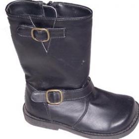 国林童鞋招商加盟