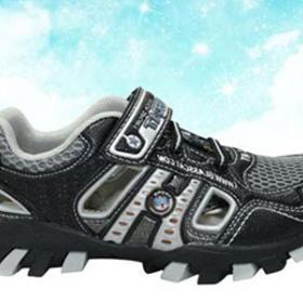 6+1童鞋招商加盟