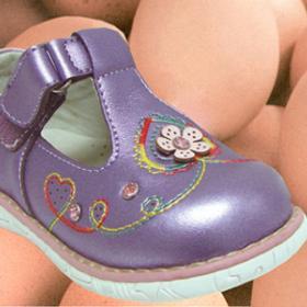 安徒生童鞋招商加盟