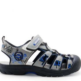 ABC童鞋招商加盟
