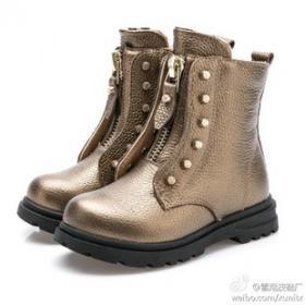 小黄雀童鞋招商加盟