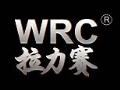 WRC拉力赛招商新濠天地棋牌
