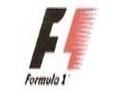 F1运动装招商加盟