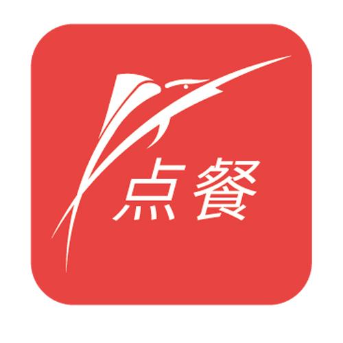 旗鱼点餐餐饮软件加盟