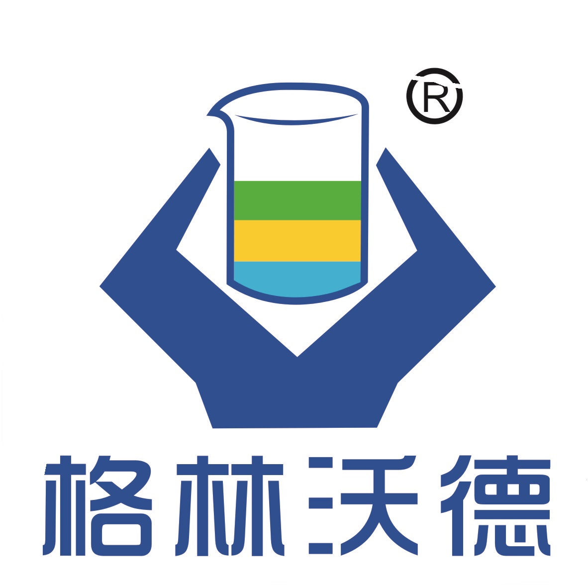 鼎汇升pu固化剂招商