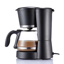 咖啡机招商