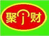 聚财粮油机械豆制品机械招商