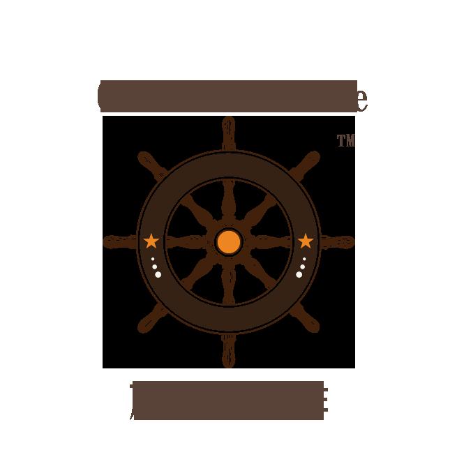 加勒比咖啡机招商加盟