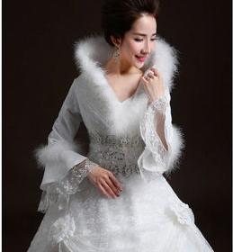 石邱氏婚纱礼服加盟