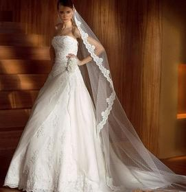 海蓓布瑞婚纱加盟