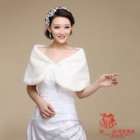 USWEAR婚纱加盟