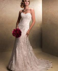 TZYS婚纱加盟