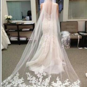 紫金罗婚纱礼服加盟