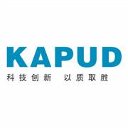 凯普德污水处理设备招商