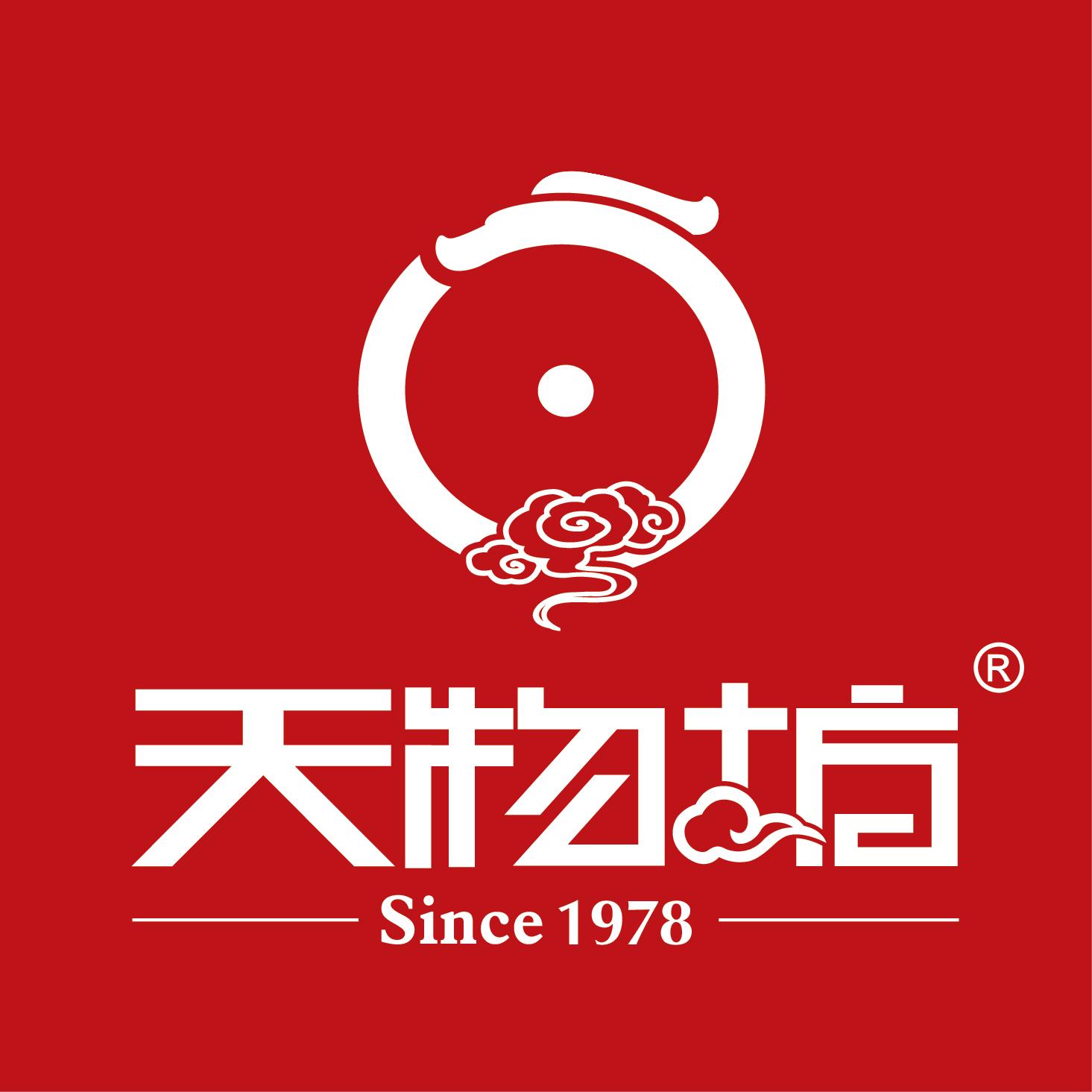 天物坊陶艺陶吧招商加盟
