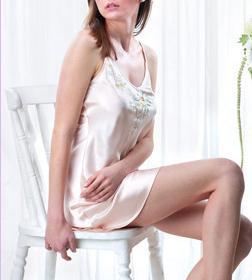 美标家居服内衣招商加盟