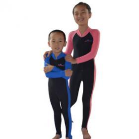 BlueOcean泳装招商加盟