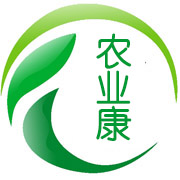 農業康農業養殖水產養殖益生菌招商