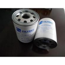 变压器滤芯加盟 上海华明 A-1-20-CW10