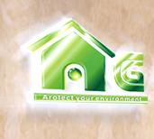中科银康纳米环保技术加盟