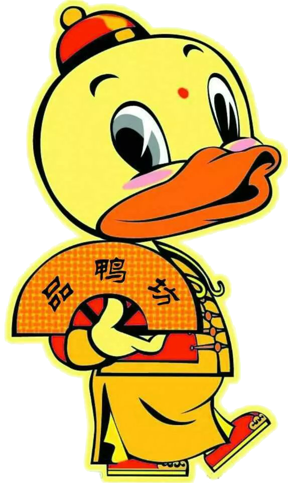 北京品鸭坊烤鸭加盟