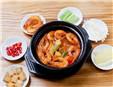 美腩子南美勺子虾米饭代理加盟