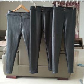 竹炭棉裤子招商加盟