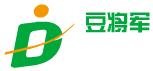 晟瑞豆制品机械加盟