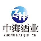 泗洪福满家散酒全国招商